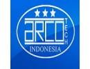 PT Arcotech Indonesia
